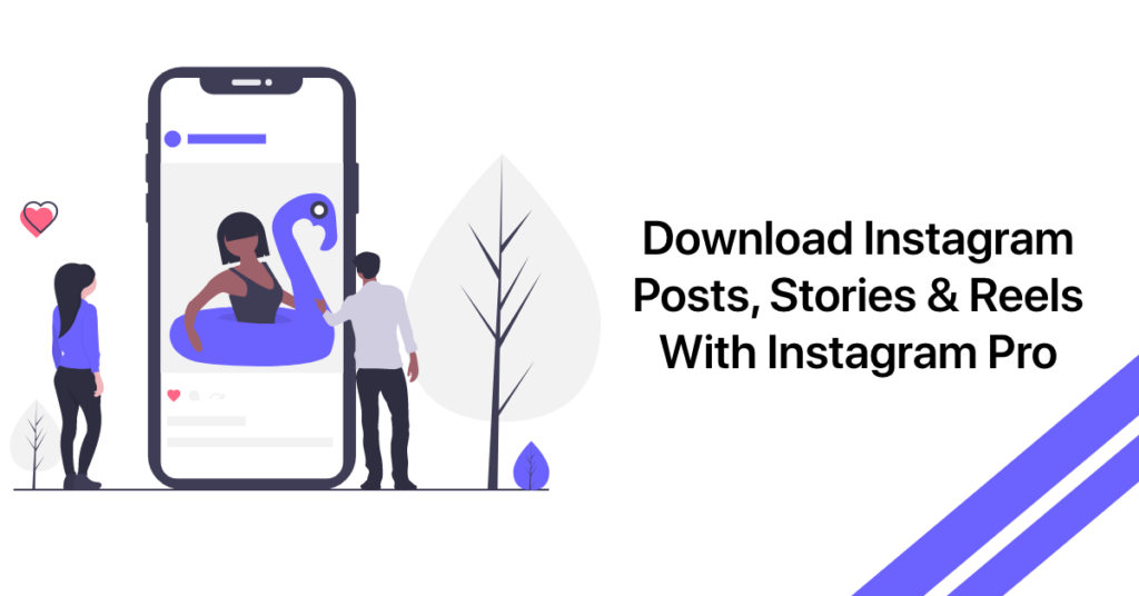 Download GBInsta / InstaPro